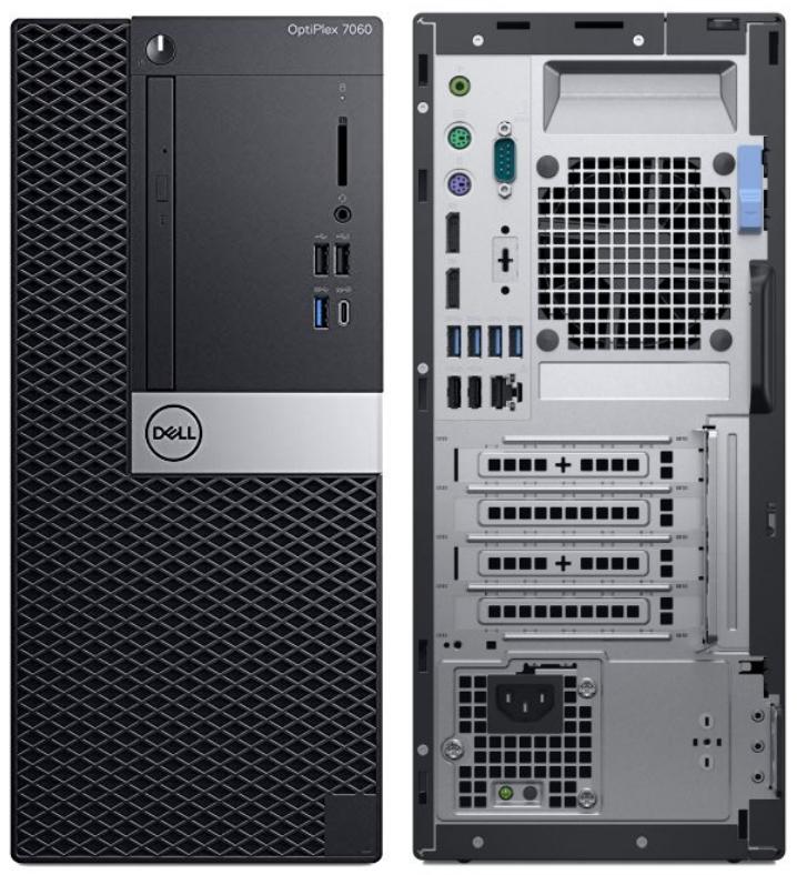 d8d3f8694b24 PC Varázsló Webshop - EMTEC - Pendrive - Emtec DUO 32Gb USB3.0+USB-C ...