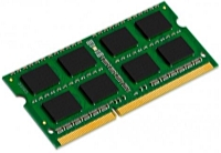 b9abd641c5da Kingston - RAM - Kingston KCP3L16SS8/4 4Gb/1600Mhz CL11 1x4GB DDR3 SO-