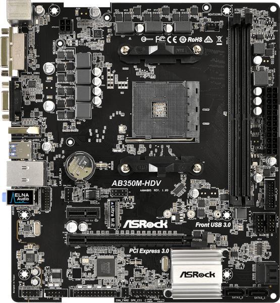 Acer Aspire M3-580G Dritek RF Button Last