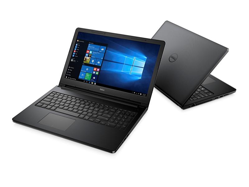 91f56991160f NoteBookABC webshop - Terméklista